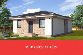 BUNGALOV EH005