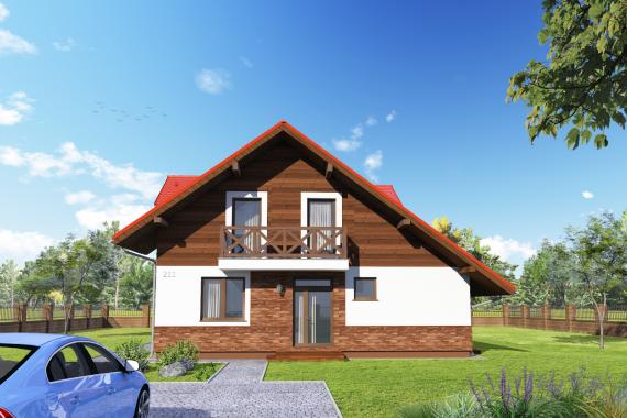 Rodinny dom EH 211_snimka_03