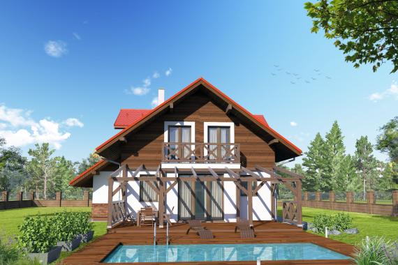 Rodinny dom EH 211_snimka_04